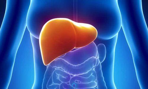 Пациентам, у которых была диагностирована печеночная недостаточность или гепатит, применять препарат не рекомендуется