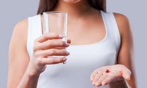 Острый цистит длится до 10 дней, причем симптомы могут пройти уже на 2 день при условии, что больной получает необходимое лечение