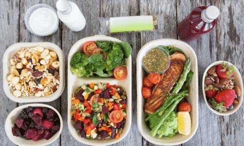 Правильное питание при цистите и пиелонефрите помогает быстрее восстановить естественные функции мочевого пузыря и почек, избежать вновь появления воспалительных процессов
