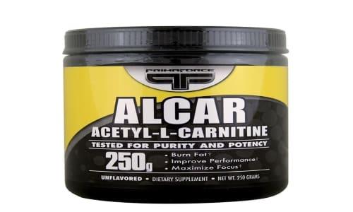 Ацетилкарнитин (Ацетил Л-Карнитин) - вещество, синтезируемое в мозговой ткани, печени и почках из Л-карнитина с участием некоторых ферментов