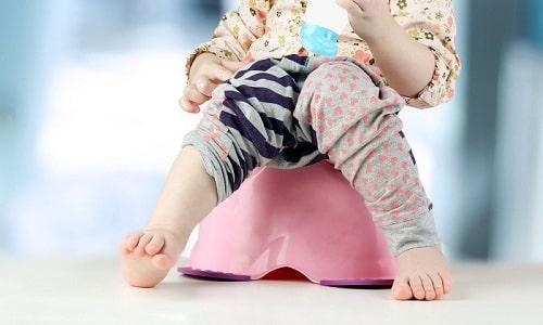 Частое мочеиспускание у ребенка может быть вызвано различными факторами
