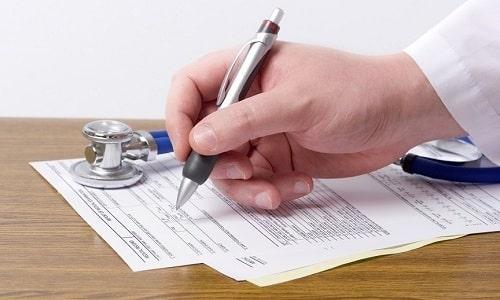 Приобрести Панкреатин можно в аптеке без рецепта врача