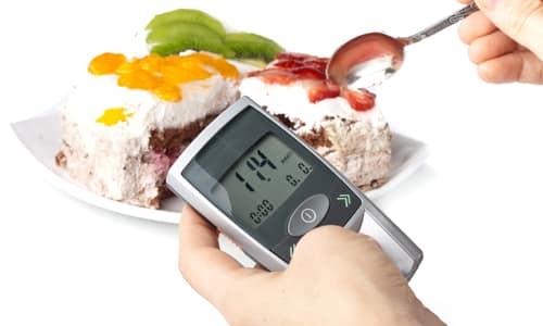 Сахарный диабет считается тяжелым заболеванием, связанным с нарушением сложного механизма усвоения клетками глюкозы