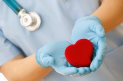 Сердечнососудистые патологии - противопоказания к оперативному лечению