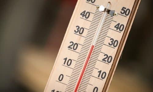 Хранить препараты необходимо при температуре +15...+20°С (для губки - +10...+30°С) и относительной влажности 50%