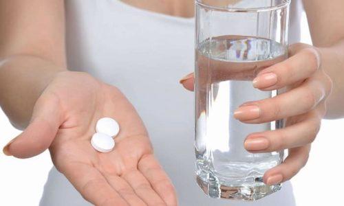 При комплексном лечении воспалительного процесса в мочевом пузыре используются таблетки от цистита, способствующие снятию болевого синдрома, устранению воспаления и инфекции, вызвавшей нарушение