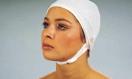 С осторожностью необходимо назначать Папаверин при черепно-мозговых травмах