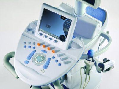 Когда врач назначает УЗИ брюшной полости, расшифровка, норма показателей пациенту буду предоставлены быстро