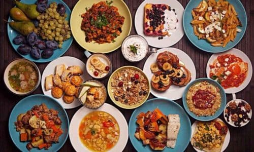 Тяжелобольным человек считается если он лишен возможности самостоятельно осуществлять простые мероприятия, например принимать пищу