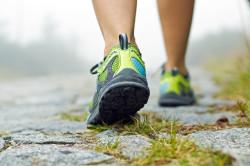 Польза прогулок после удаления желчного пузыря
