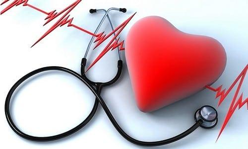 К группе риска среди больных панкреатитом, которым принимать Церукал следует крайне осторожно относятся пациенты с болезнями сердца