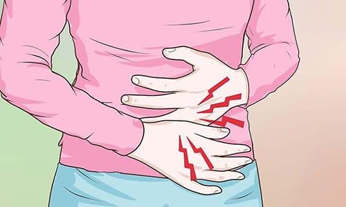 Бифидумбактерин рекомендован при заболеваниях ЖКТ: дисбактериоз кишечника, дизентерия, синдром раздраженного кишечника, вирусный гастроэнтерит и т.д