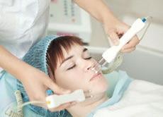 Диагностирование гиперестезии зубов
