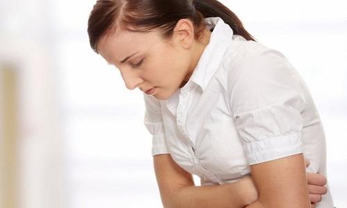 Проблема болевых ощущений в области прямой кишки
