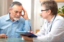 Консультация врача о ворсинчатой опухоли прямой кишки