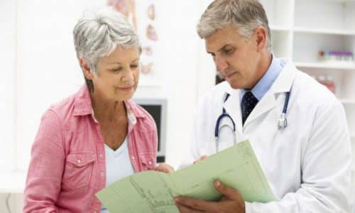 Медикаментозное лечение подразумевает применение муколитиков, а также растительных компонентов, которые оптимизируют работу дыхательной системы
