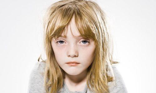 Детям медикамент Аркоксиа противопоказан