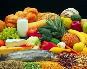 Знаменитая диета минус 60