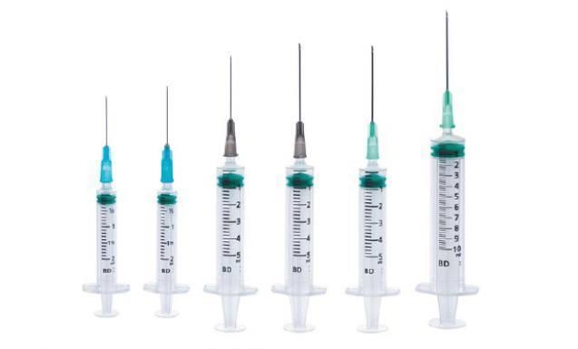 разница между вакцинами