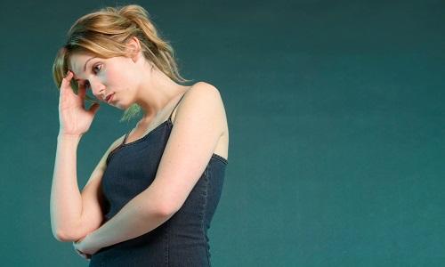 Проблема высокого гемоглобина у женщин