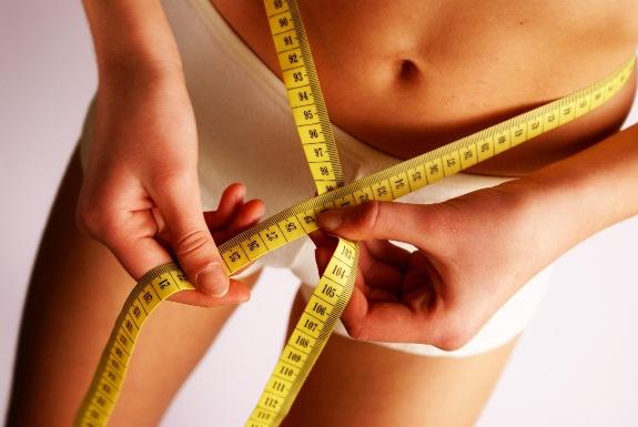 Как можно похудеть за неделю?
