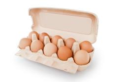 Яйца для лечения астмы у взрослых