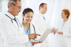 Консультация врача при гемолитической анемии
