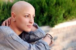 Онкология - противопоказание к сдаче тромбоцитов