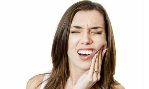 Проблема болезни дёсен и зубов