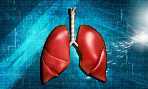 Проблема отека легких