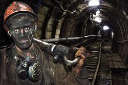 Повышение риска заболевания при работе в загрязненной среде