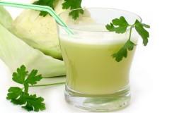 Сок капусты для снижения сахара в крови