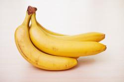 Употребление бананов при поносе