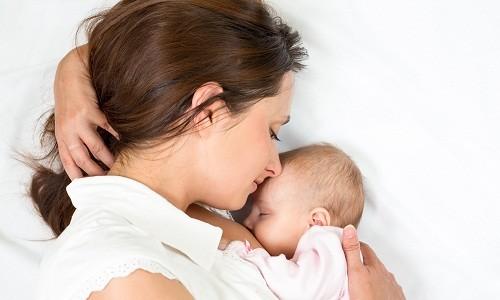 Проблема урчания в животе у новорожденного во время кормления