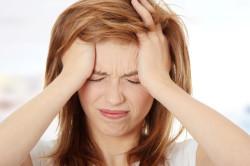 Недержание мочи при заболевании простаты