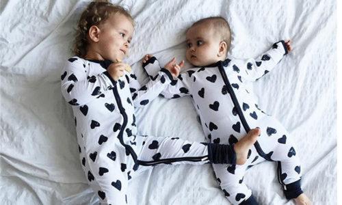 Герниопластика по Краснобаеву применяется для лечения грыжи у детей с полугода