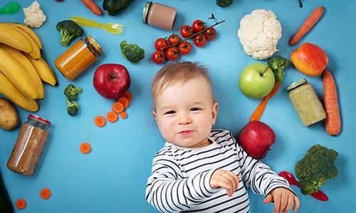 Период восстановления у детей должен сопровождаться соблюдением специальной диеты, предотвращающей повышенное газообразование