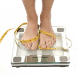 вес при диете №5