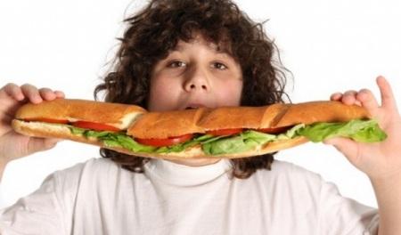 От привычной еды придется отказаться!