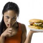 Поджелудочная железа и диета