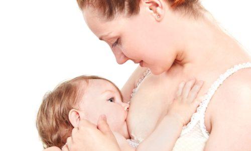 Препарат впитывается через плаценту и имеет свойство выделяться через молоко при грудном вскармливании