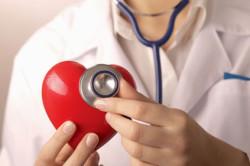 Анализ на ЛДГ при инфаркте миокарда