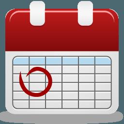календарь заболеваний