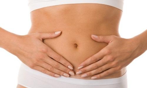 Проблема хронического колита кишечника