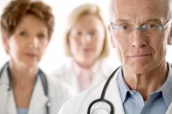 Консультация врача при поносе с пеной