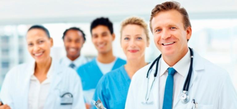 коллегия врачей