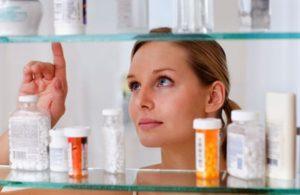 Какое следует выбрать лекарство против грыжи