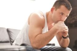 Проблема аденомы предстательной железы