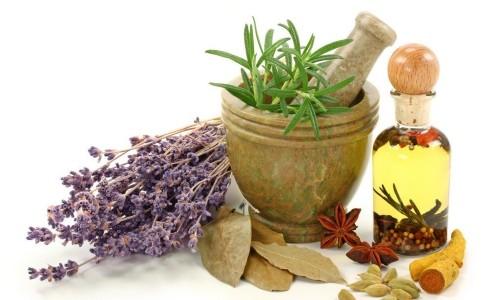 Польза народных средств при лечении бронхита