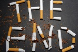 Отказ от вредных привычек - профилактика заболеваний простаты